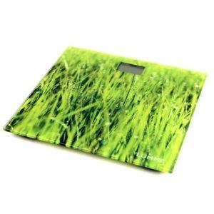 Весы напольные Lumme LU-1329 (молодая трава)