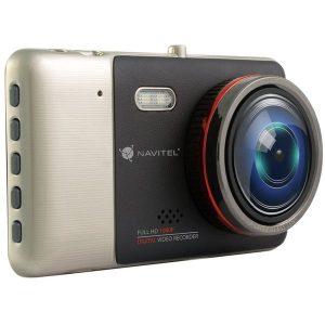 Видеорегистратор NAVITEL MSR900