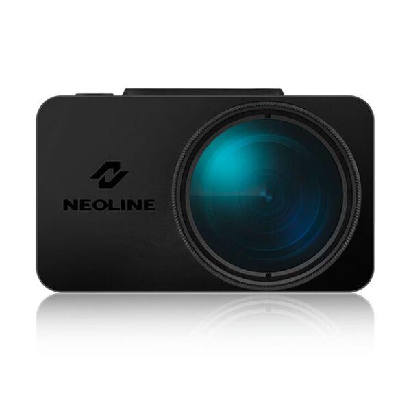 Видеорегистратор Neoline G-Tech X77 AI