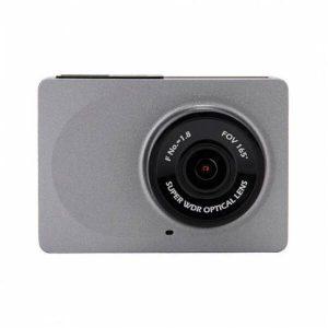 Видеорегистратор YI Dash camera  2AFIB-YCS1015