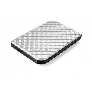 Внешний жесткий диск Verbatim Store 'n' Go 53197