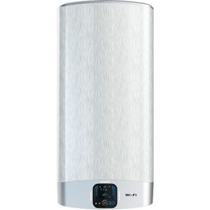 Водонагреватель Ariston ABS Vls Evo Wi-Fi INOX PW 50