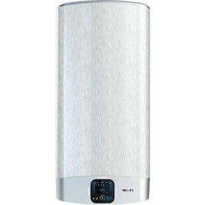 Водонагреватель Ariston ABS Vls Evo Wi-Fi INOX PW 80