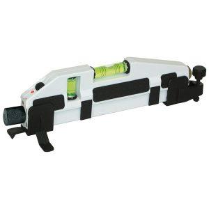 Водяной уровень с лазерным лучом Laserliner HandyLaser Plus (025.04.00A)
