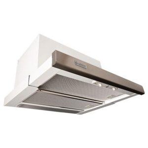 Воздухоочиститель для кухонь GEFEST ВО 4501 К20
