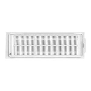 Воздушный фильтр для пылесоса-робота бытового Xiaomi Mi Robot Vacuum-Mop P