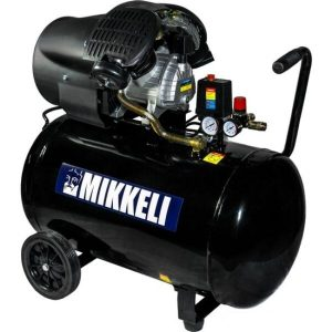 Воздушный компрессор Mikkeli AC-102