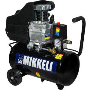 Воздушный компрессор Mikkeli AC-241