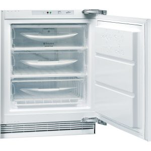 Встраиваемый морозильник Hotpoint-Ariston BFS1222.1