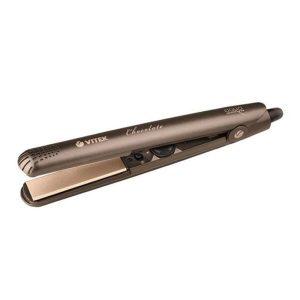 Выпрямитель для волос VITEK VT-2307 CL