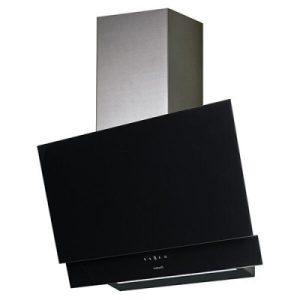 Вытяжка CATA Valto 600 XGBK