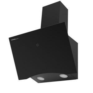 Вытяжка HOMSair Teffi 60 Glass (черный)