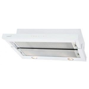 Вытяжка кухонная САТА TF-3600 WHITE