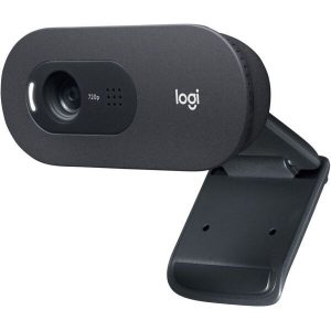 Web-камера Logitech C505e