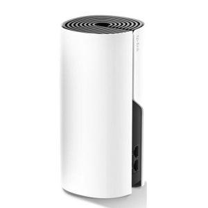 Wi-Fi роутер TP-Link DECO M4