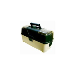 "Ящик для инструмента и оснастки 18 "" PROFBOX Е-45 (610287)"