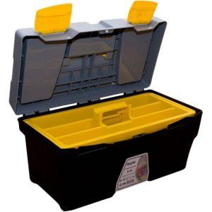 Ящик для инструмента и оснастки PROFBOX М-50 (610010)