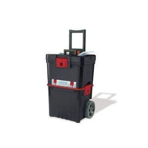 Ящик для инструмента Keter 231805