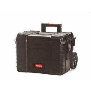 Ящик для инструмента Keter 236889
