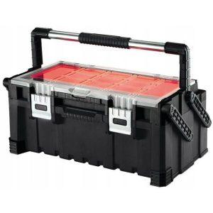 Ящик для инструмента Keter 237785