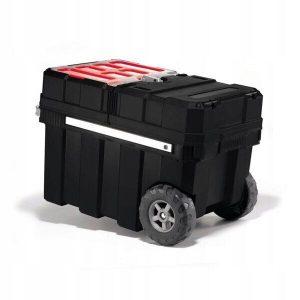 Ящик для инструмента Keter 237787