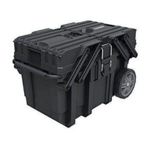 Ящик для инструмента Keter 238270