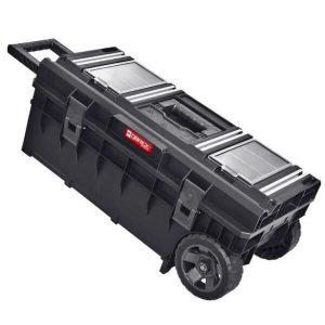 Ящик для инструмента Qbrick System One Longer Technic (SKRWQLTCZAPG002)