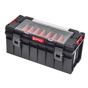 Ящик для инструмента Qbrick System Pro 600 (SKRQPRO600CZAPG002)
