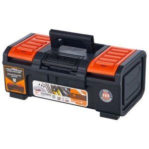 Ящик для инструментов Blocker Boombox 19 BR3941