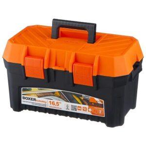 Ящик для инструментов Blocker Boxer Economy BR3920