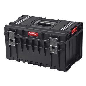 Ящик для инструментов Qbrick System One 350 Technik