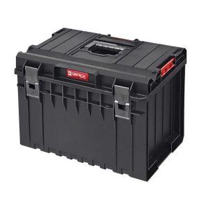 Ящик для инструментов Qbrick System One 450 Basic