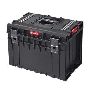 Ящик для инструментов Qbrick System ONE 450 Technik