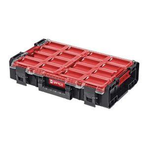 Ящик для инструментов Qbrick System ONE Organizer XL
