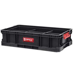 Ящик для инструментов Qbrick System Two Box 100 Flex