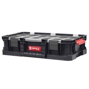 Ящик для инструментов Qbrick System Two Organizer Flex