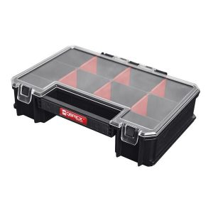 Ящик для инструментов Qbrick System TWO Organizer Multi