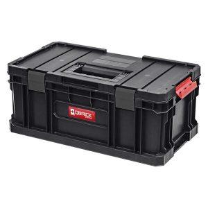 Ящик для инструментов Qbrick System Two Toolbox