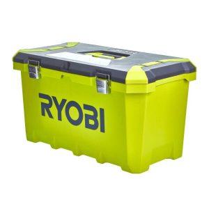Ящик для инструментов Ryobi RTB22INCH (5132004363)