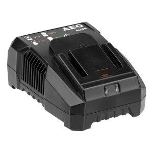 Зарядное устройство AEG Powertools AL18G (4932459891)