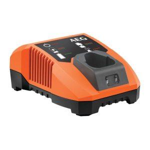 Зарядное устройство AEG Powertools LL1240( 4932471263)