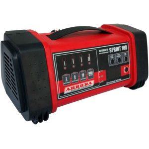 Зарядное устройство Aurora Sprint 10D (14707)