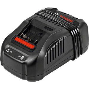 Зарядное устройство BOSCH GAL 1880 CV (1.600.A00.B8G)