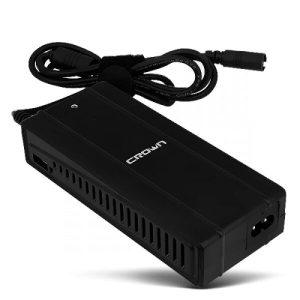 Зарядное устройство для ноутбука CROWN CMLC-3232