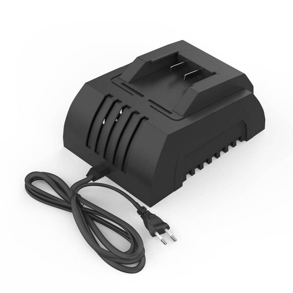 Зарядное устройство HIPER HLT-118