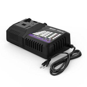 Зарядное устройство HIPER HLT-119