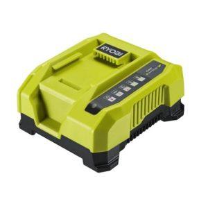 Зарядное устройство Ryobi RY36C60A (5133004555)