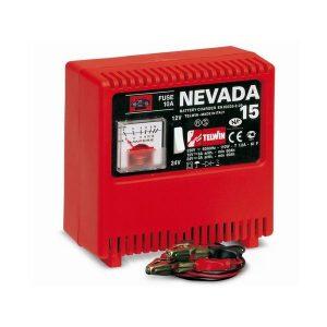 Зарядное устройство Telwin Nevada 15 (807026)