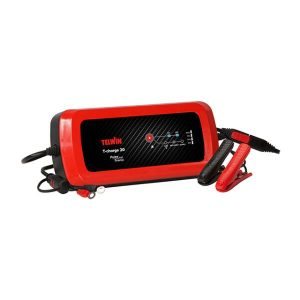 Зарядное устройство Telwin T-Charge 20 (807594)
