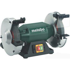 Заточный станок METABO DS 200 (619200000)